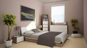 chambre couleur prune chambre couleur taupe des photos mur couleur taupe clair avec deco