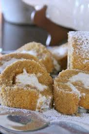 toasted cream cheese pound cake southern food and fun