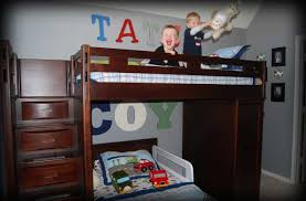 amazing boys bunk beds design ideas a good solution for small