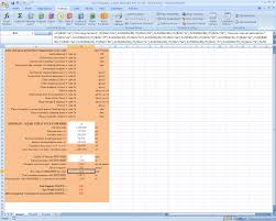 Spreadsheet To Html Architecture 123 Xyz How Did We Do It