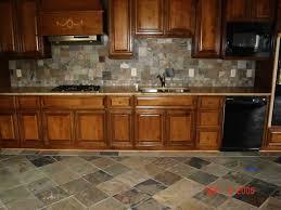 awesome backsplash kitchen tiles ideas kitchen design 2017 10 photos gallery of awesome backsplash kitchen tiles ideas
