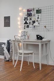 le de bureau deco decoration de bureau inspirational 5 idées de rangement pour le