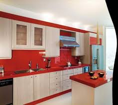 Kitchens And Baths Design Source Finder Florida Design - Kitchen cabinets west palm beach