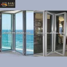 Upvc Folding Patio Doors Prices Bifold Patio Door Bifold Patio Door Suppliers And Manufacturers
