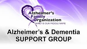 family organization support group crystal river alzheimer u0027s family organization