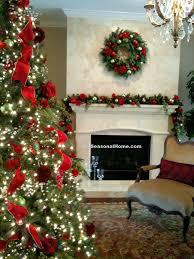 new year tree decoration ideas bjhryz