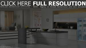 kitchens with dark cabinets white quartz and counter on pinterest