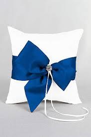 wedding pillows ring bearer accessories pillows signs david s bridal