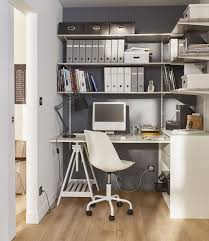 bureau dans une chambre comment aménager un coin bureau dans une chambre