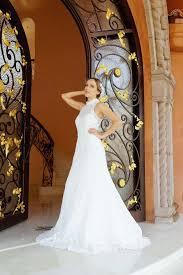 bridal shops in phoenix arizona