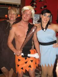 Flinstone Halloween Costume Flintstones Halloween Costumes Pictures Videos