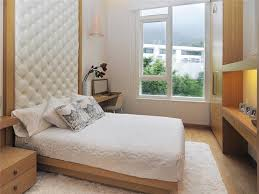 12x12 bedroom furniture layout simple 12 12 bedroom furniture layout design ideas contemporary to