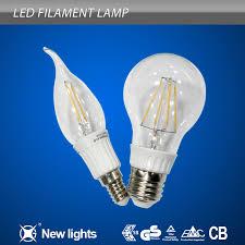 disco light bulb home depot g60 light bulb g60 light bulb suppliers and manufacturers at