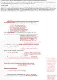 hook in essay sample 2 png example edits