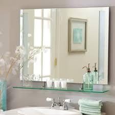 Small Bathroom Mirrors Uk Bathroom Design Best Ofbathroom Mirror Ideas Best Fabulous