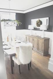 popular dining room paint colors dining room paint colors dining room artistic color decor