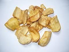 resep keripik kaca cara cara membuat keripik keripik nangka keripik apel keripik
