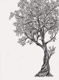 tree of life by arganthone on deviantart