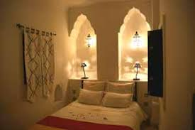 chambre marrakech pas cher riad piscine marrakech promo riad marrakech riad marrakech pas cher
