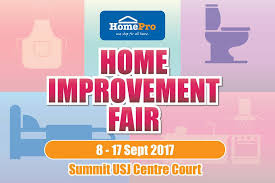 looking for bathroom accessories homepro malaysia facebook
