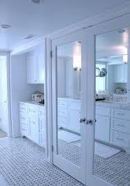 Mirror Closet Door 20 Mirror Closet And Wardrobe Doors Ideas Shelterness