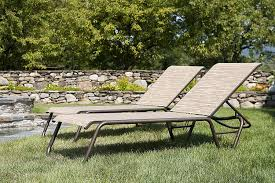 patio furniture seating sets furniture patio seating sets on sale closeout patio furniture