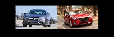 nissan altima vs kia optima kia optima autonation drive automotive blog