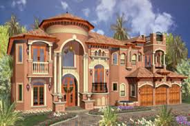 one story mediterranean house plans awesome luxury one story house plans contemporary ideas house