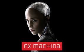 define ex machina ex machina wallpapers ewedu net