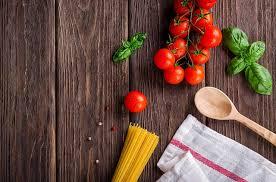 cuisiner chez soi et vendre ses plats quelques techniques professionnelles aident à tenir les aliments