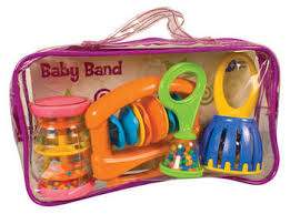 band baby baby band hohner