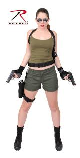 camo halloween costumes for womens 70 best rothco halloween costumes images on pinterest halloween