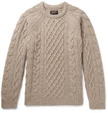 best sweater the 3 best winter sweaters for