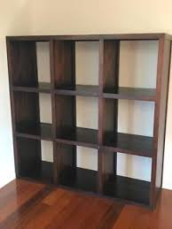 Timber Bookcases Solid Pine Timber Bookcases New Various Sizes Priced From 120