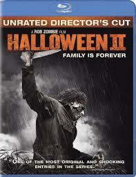 Halloween Blu Ray Photo Album Halloween The Complete Collection