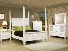 Queen White Bedroom Suite Bedroom Decor White Bedroom Sets Modern With Image Of White