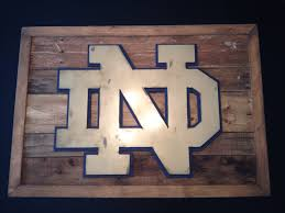494 best notre dame go images on fighting