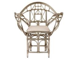 Best Butterflies Chairs  The Tables For Kitchen Images On - Butterfly chair designer