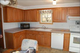 kitchen cabinets nj interior design