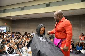 bronner brother hair show ticket prices bronner brothers hair show featuring basic hair care atlanta