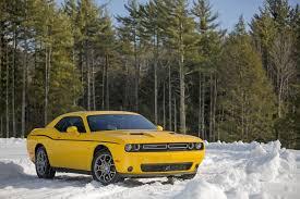 Dodge Challenger Awd - dodge challenger gt awd full hd wallpaper photo 2040x1360 500