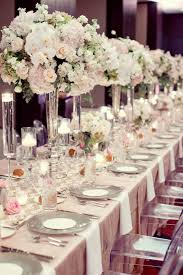Pinterest Wedding Decorations by Wedding Decor Ideas On Pinterest Archives Decorating Of Party