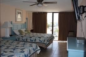 welcome to island inn beach resort official resort website