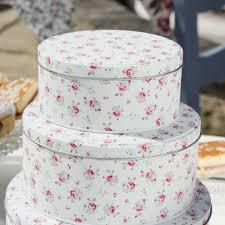 cake storage tin lakeland the home of creative kitchenware cake