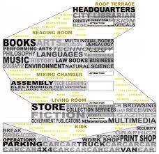 seattle diagram jpg 980 950 heroes diagram pinterest