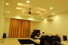 interior home renovations house renovation ideas in malaysia http modtopiastudio