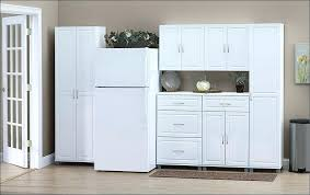 Home Depot Base Cabinet - sink cabinets base cabinet kitchen sinks with drainboard built in