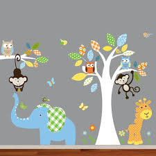 285 best baby gifts images on pinterest nursery ideas jungle