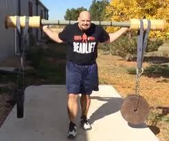 world u0027s strongest man brian shaw u0027s garage gym garage gym reviews