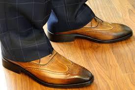 wicker park s suit shop adds line of handmade custom italian
